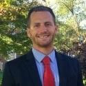 Chad Zitzelsberger