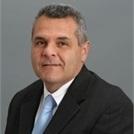 George R.  Koroghlian, JD¹, CPA¹, CLTC