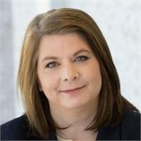 Melanie  Radcliff
