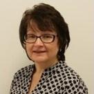Paula Seybold