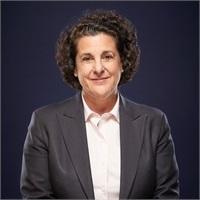 Carolyn LaRocco