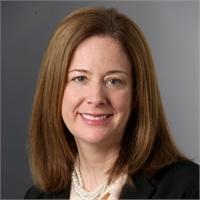 Bethany Dever