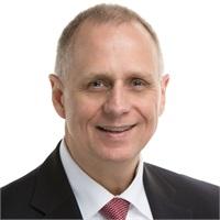 Gregory F.  Earwood, MBA
