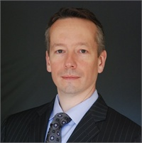 Gregory Bernhard
