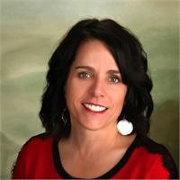 Cheryl Guzzo