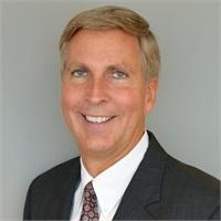 William W. Hunt