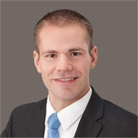 Jon Petersen