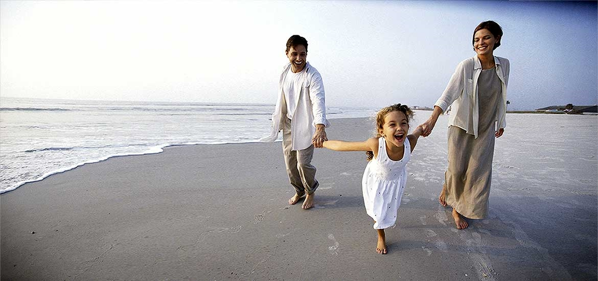Health and Life Insurance is the best way to protect your family or your business...