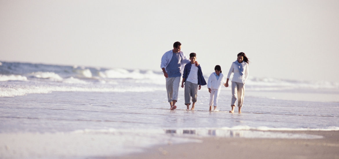 Start saving and investing now for a secure and rewarding retirement