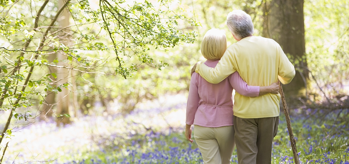 Helping to plan for your retirement