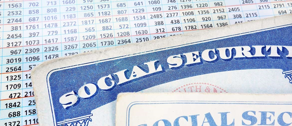 Social Security Benefits Integration Strategies