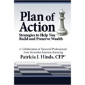 Income Distribution Planning by Pat Hinds, CFP® - Chapter 9