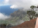Kalalau Valley, Kauai