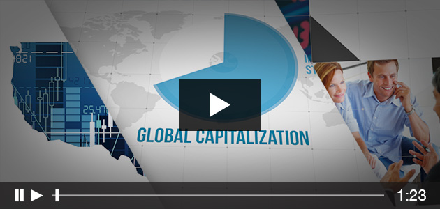 Global and International Funds
