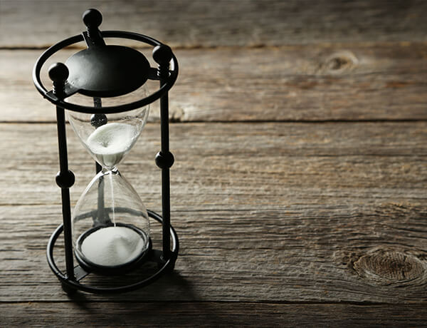What Is My Life Expectancy?