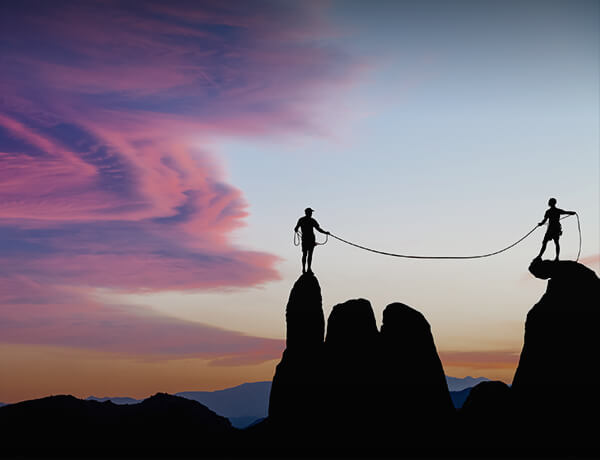 What Is My Risk Tolerance?