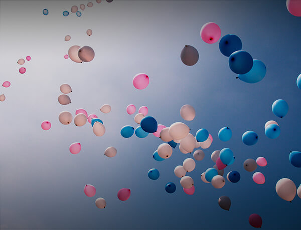 Inflation & Retirement
