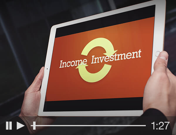 Making Your Tax Bracket Work
