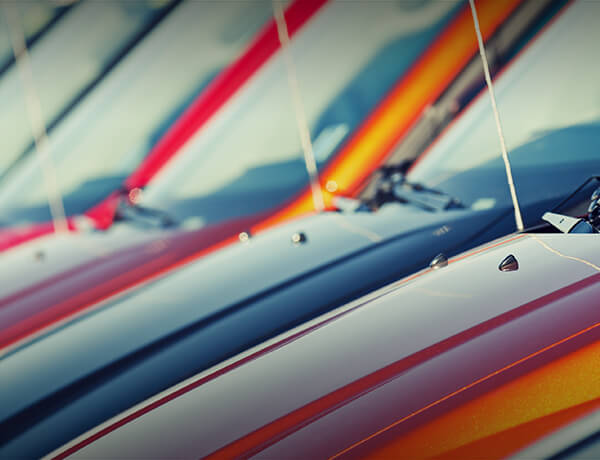 Buying vs. Leasing a Car