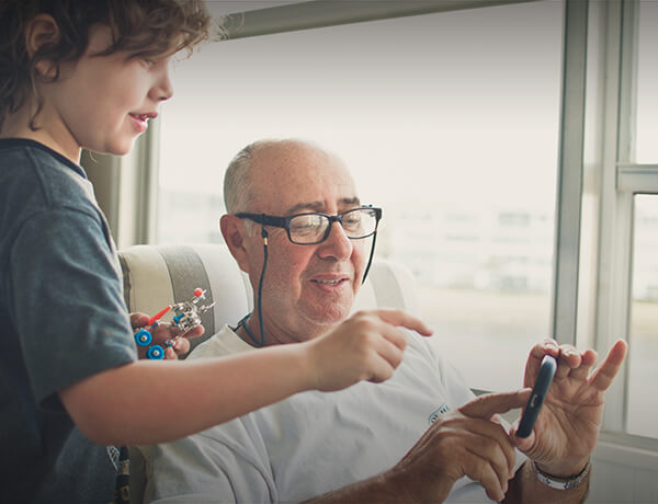 What to Look for in Personal Finance Apps