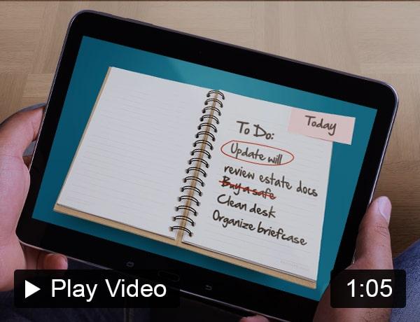 Estate Management 101