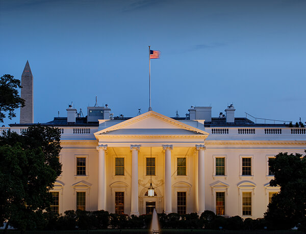 Required Reading: The Economic Report of the President