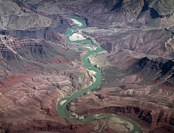 Understanding the Basics of Medigap Policies