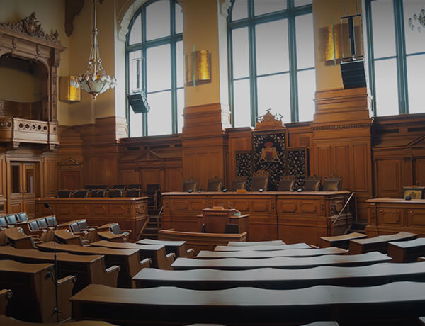 All Muni Bonds Are Not Created Equal