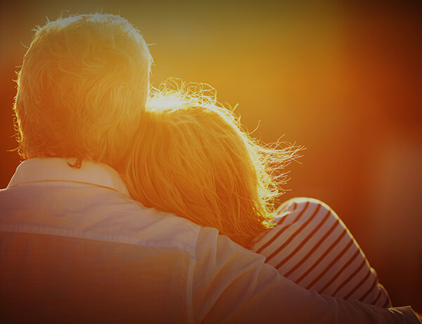 The Great Debate Continues: Active vs. Passive