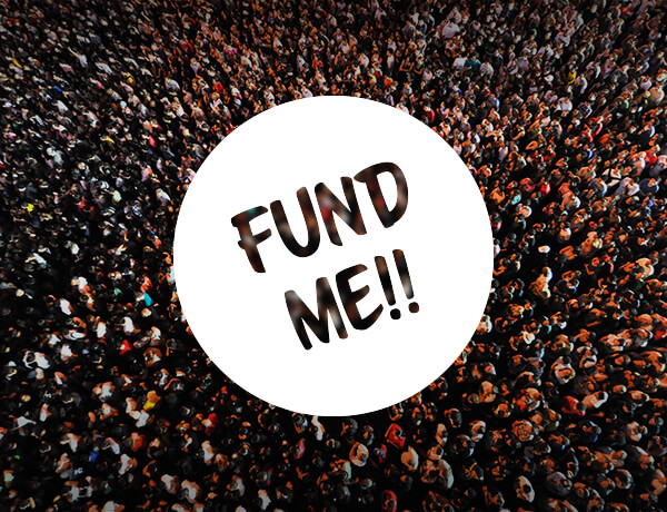 Crowdfunding—Capital for the 21st Century