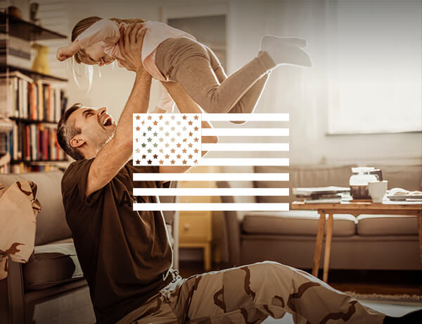 Personal Finance Tips for Military Families