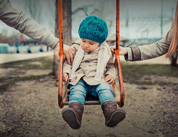 A Primer on Irrevocable Life Insurance Trusts
