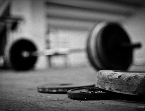Saving on Fitness Center Membership Costs