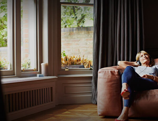Making Sense Of A Home Warranty