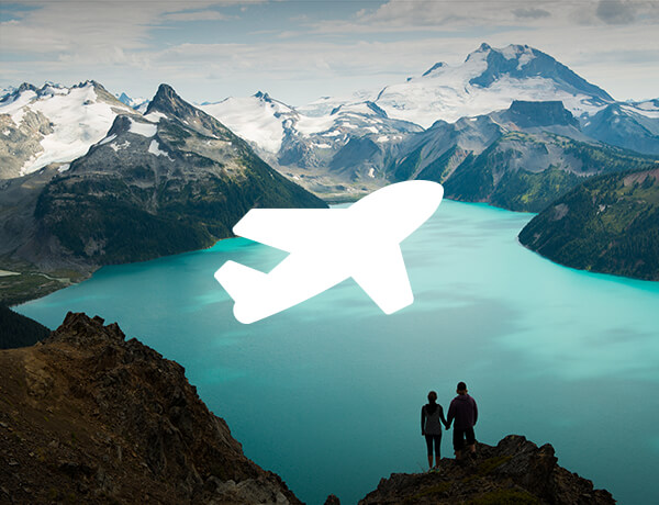 New Trends Redefine Travel