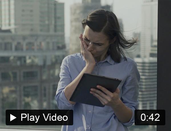 Accidents