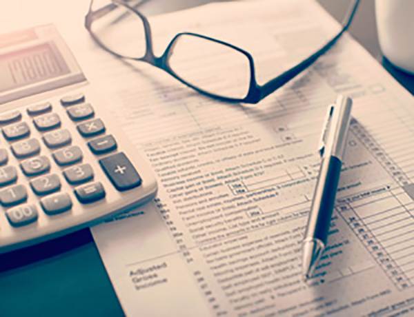 2016 Tax Data You Should Know