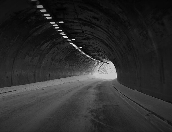 Death is No Excuse