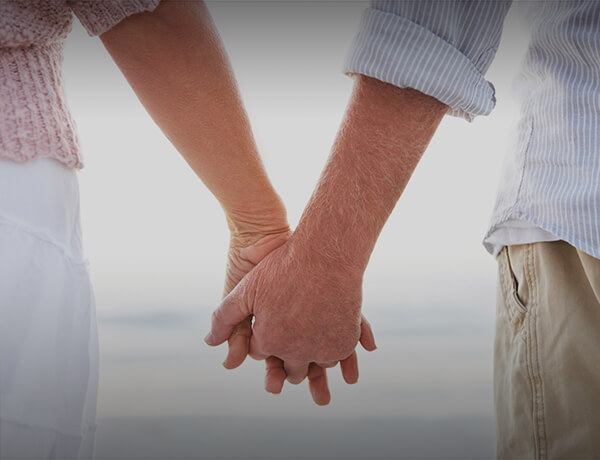 Yours, Mine and Ours: Estate Strategies for Second Marriages