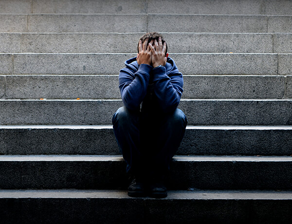When Heirs are Imperfect